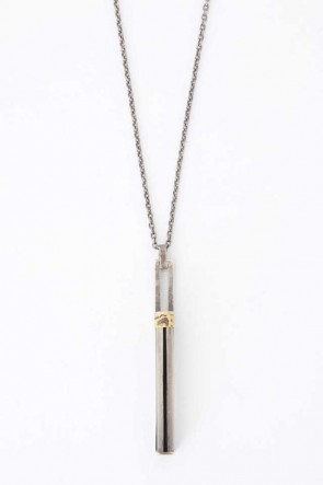 iolom Classic Necklace 054