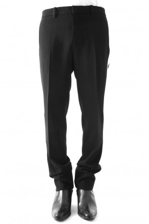 MISSION DOUBLE CLOTH STRETCH PANTS