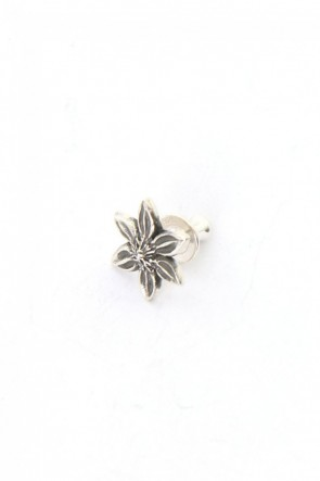 LYLY ERLANDSSON BASIC the BLOOM Piercing Edition / PIERCE