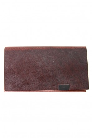 No,No,Yes! LIMITED No,No,Yes!  -shosa- Limited Card Case