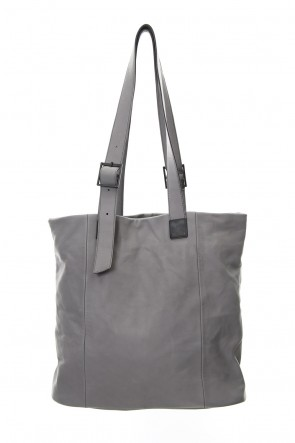 iolom Classic Leather Tote Bag Small io-08-009-Small