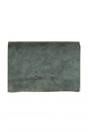 iolomClassicCamel Leather Coin Case