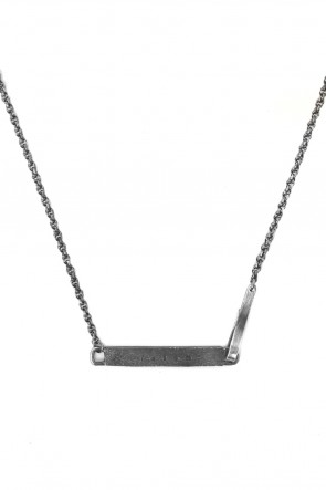 iolom Classic Necklace 013