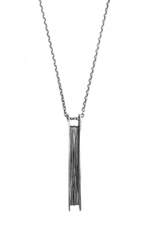 iolom Classic Necklace - io-03-050