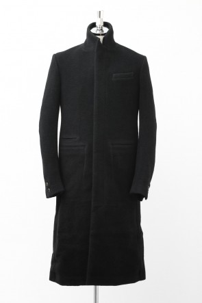 Chester Coat - CO27-HW13