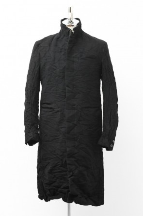 Chester Coat - CO27-LCW5