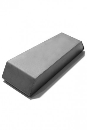 SWING KEY CASE - CONCRETE MATTE