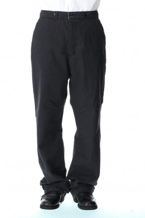GARMENT REPRODUCTION OF WORKERS20-21AWNew Farmers Trousers Standard