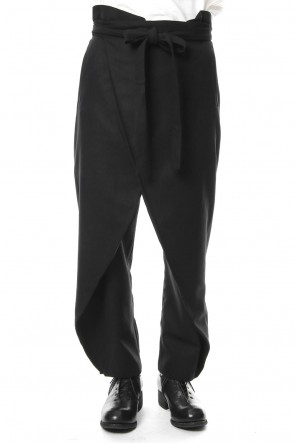 individual sentiments18-19AWPants PA91W Stretch Flannel