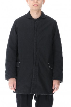 GARMENT REPRODUCTION OF WORKERS21SSPeddlers Coat
