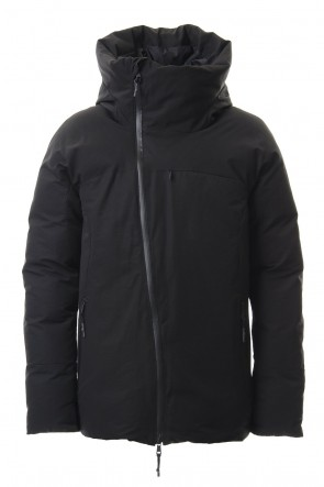 RIPVANWINKLE 20PS DOWN JACKET
