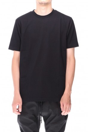 RIPVANWINKLE 20PF SIDE POCKET-T Black