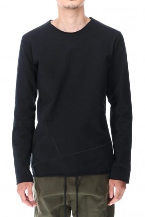 RIPVANWINKLE 21PS New Solid L/S