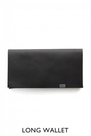 No,No,Yes! BASIC No,No,Yes! -shosa- BASIC Long Wallet