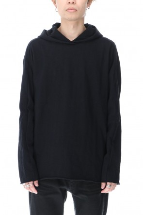 WARE  Medium Jersey Hoodie Pull-Over