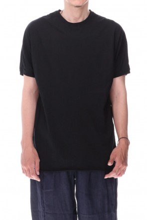 WARE  Dolman Sleeve T-Shirts Black