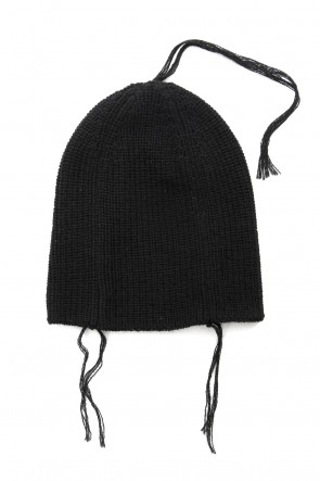The Viridi-anne 18-19AW Knit Hat