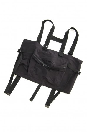 The Viridi-anne 20SS Tactical Body Bag