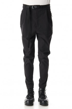The Viridi-anne20-21AWWater Repellent Stretch Pants