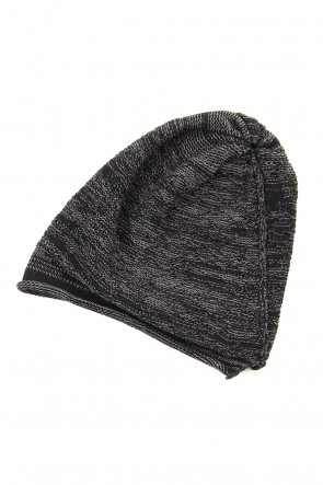 The Viridi-anne 20SS DANIEL ANDRESEN collaboration Beanie - Mix