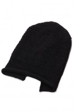 The Viridi-anne 20-21AW DANIEL ANDRESEN collaboration Beanie