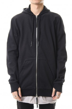 11 BY BORIS BIDJAN SABERI 20SS Z2B-F1229-black