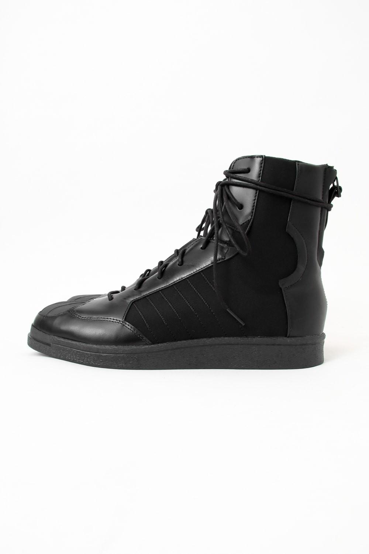 068ca712d7de YOHJI YAMAMOTO x adidas