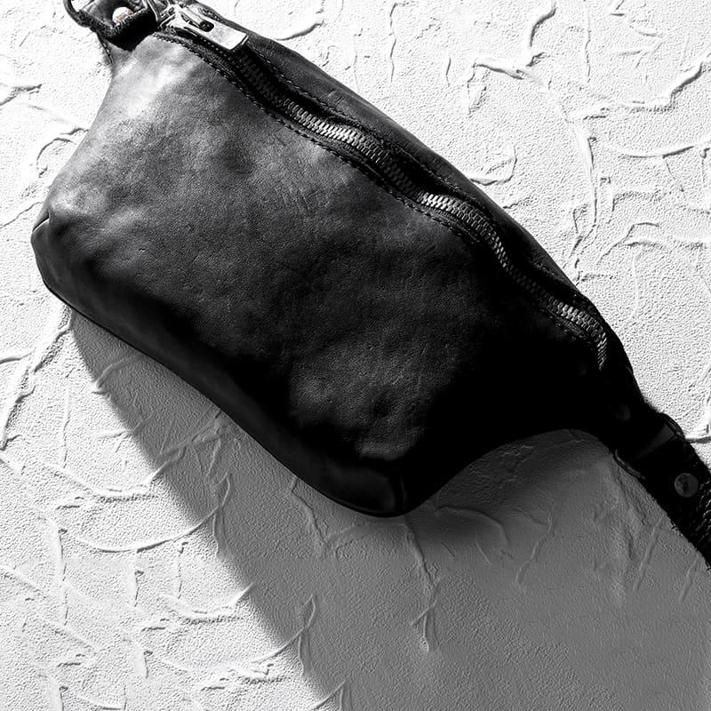 GUIDI 鞄 作品一覧
