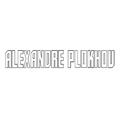 Alexandre Plokhov