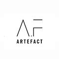 A.F Artefact