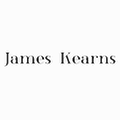 james-kearns