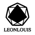leon-louis