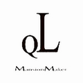 ql-mansion-maker