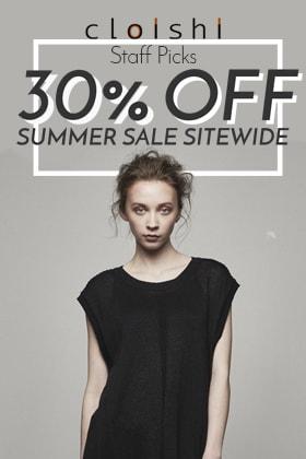 Summer Sale Staff Picks