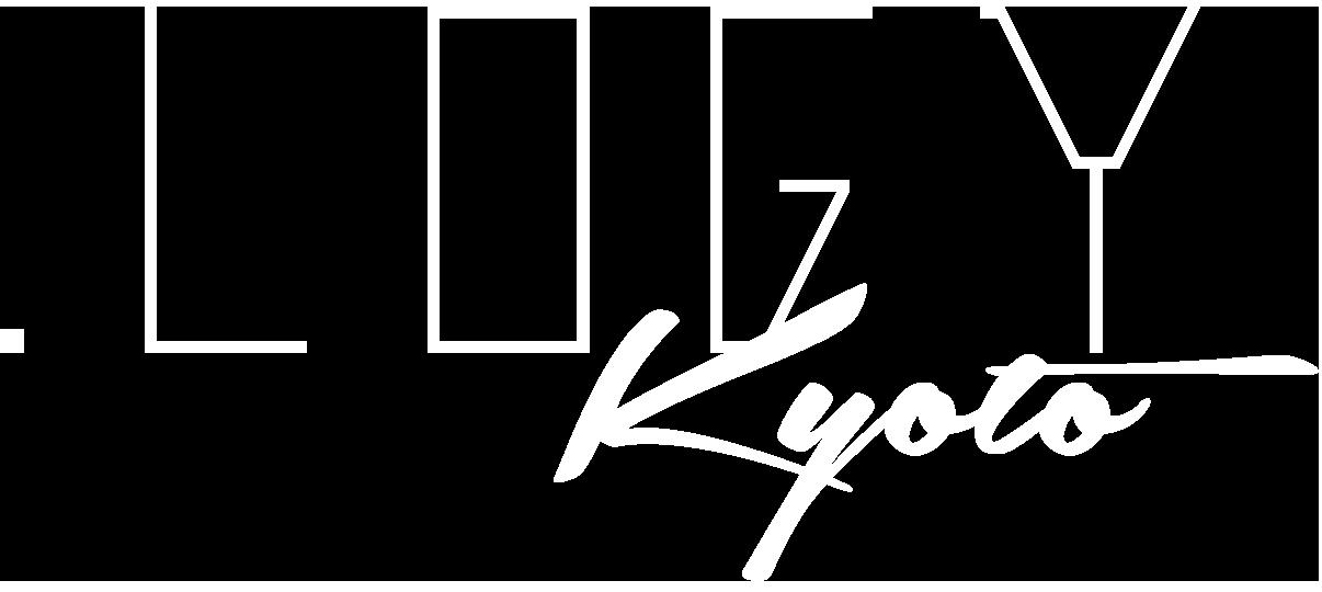 .LOGY Kyoto