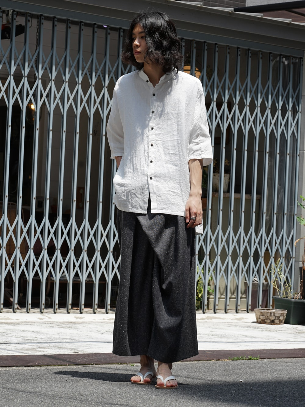 17ss divka Japanese Refined front style 01