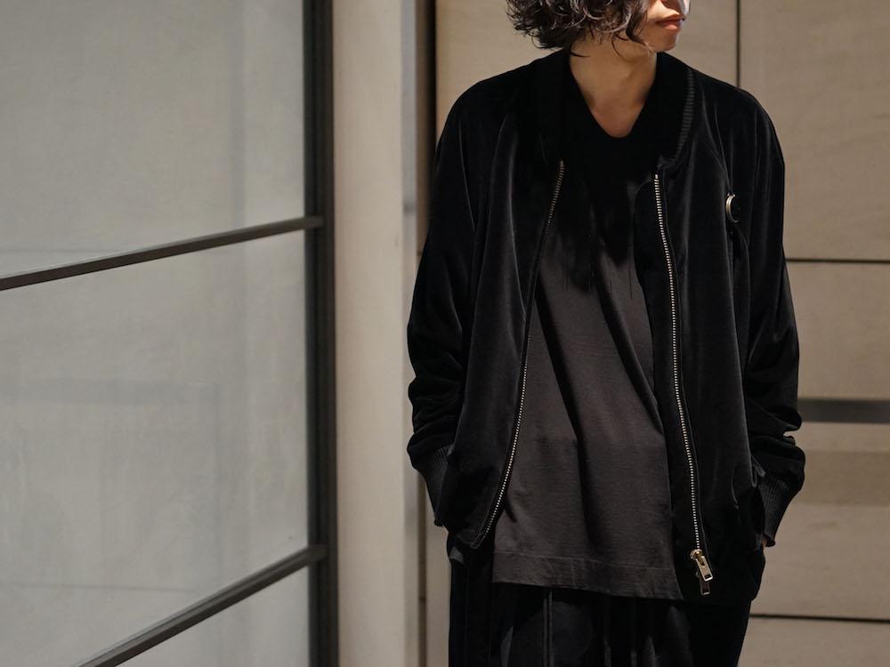 E-MA FASCINATE x The R Style 01 01