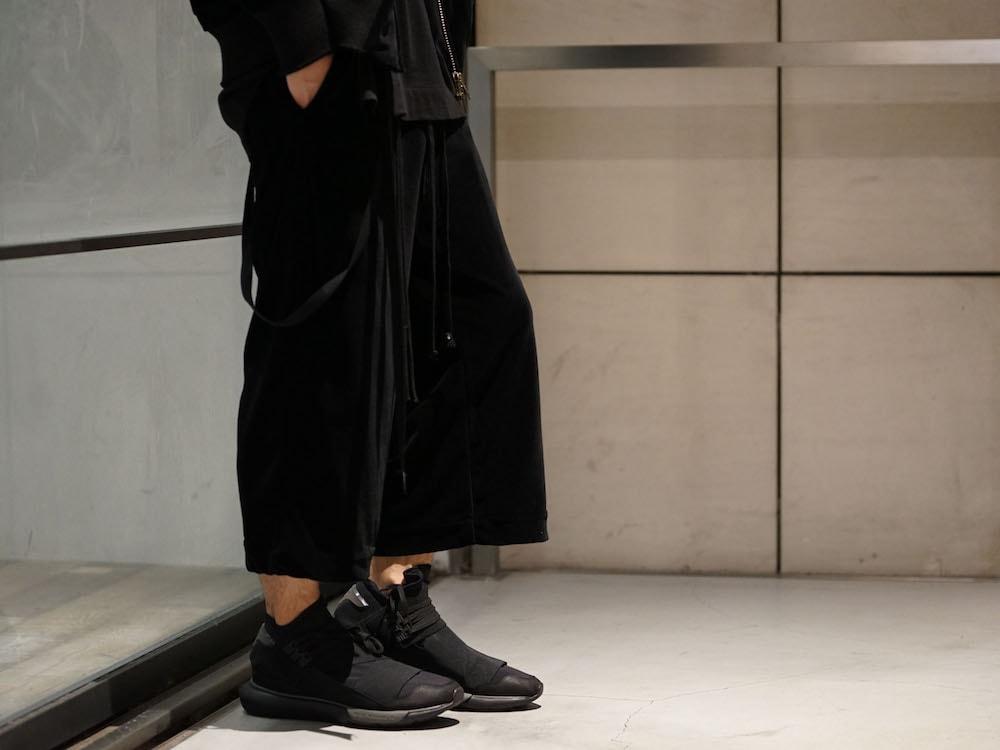 E-MA FASCINATE x The R Style 01 02
