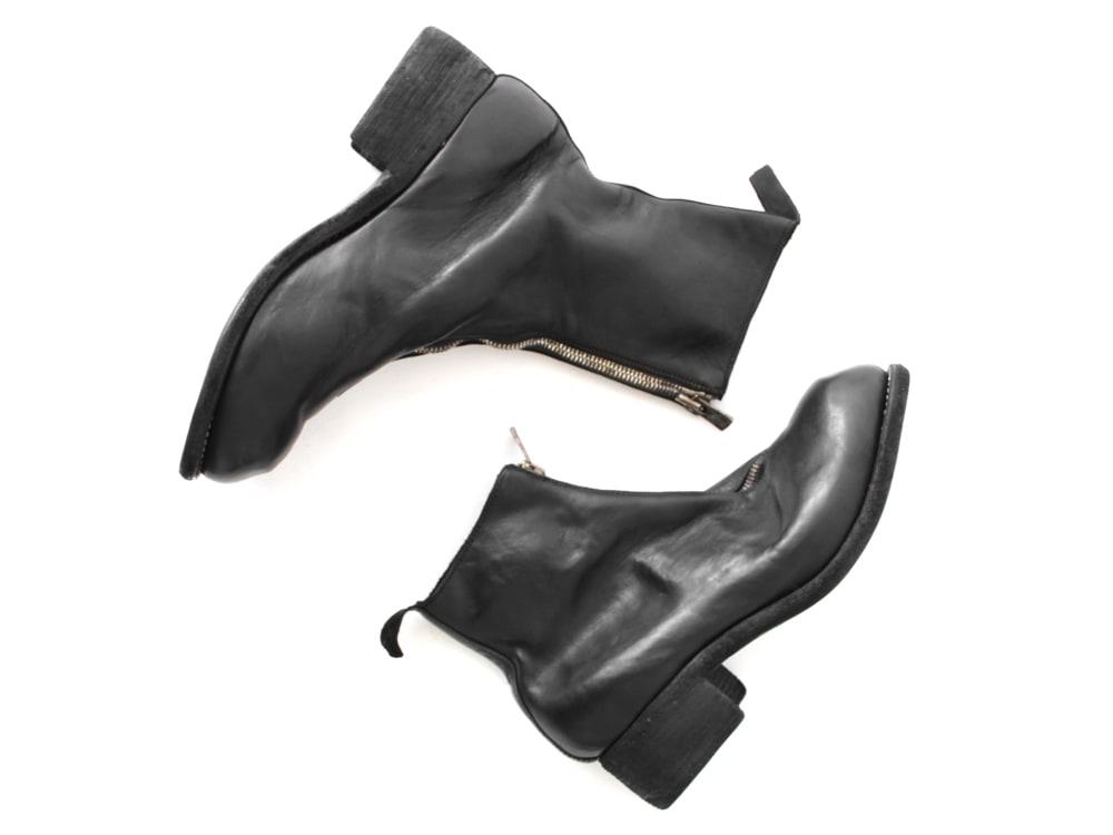 GUIDI Front Zip Boots PL1 PL2 Arrivals  04