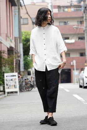 cornelian taurus by daisuke iwanaga 17-18AW 1st Delivery
