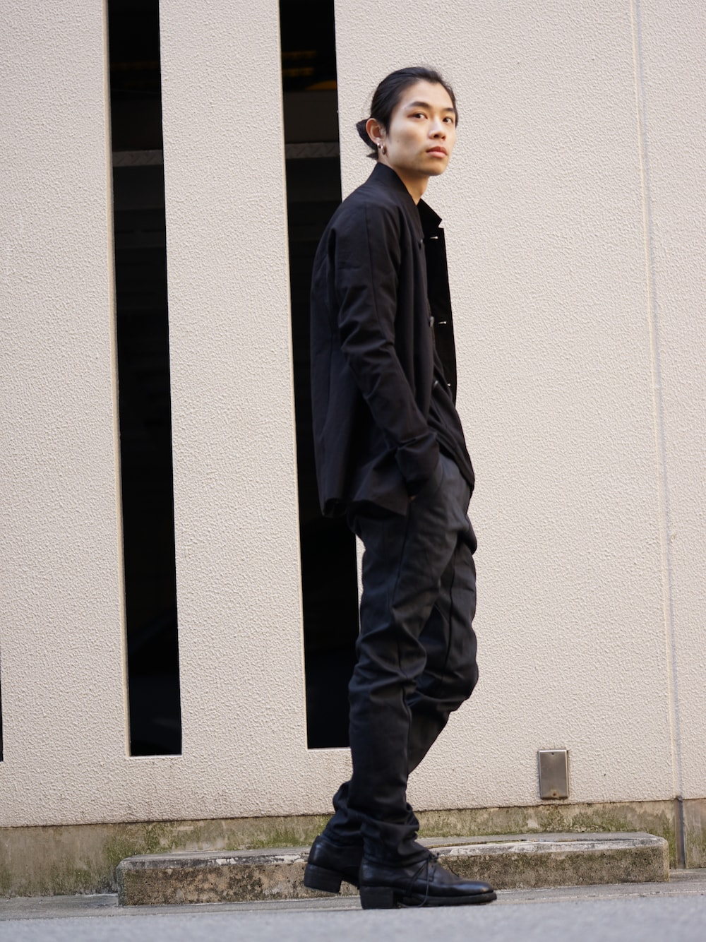 DEVOA 18SS 2nd Delivery New Arrivals  01