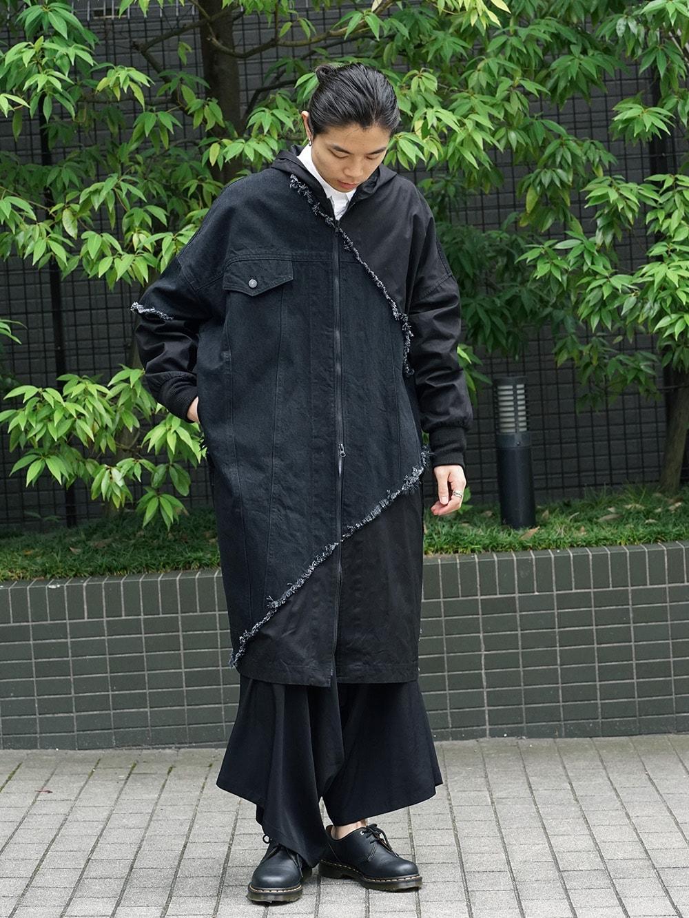 yohji yamamoto 18ss last delivery 02