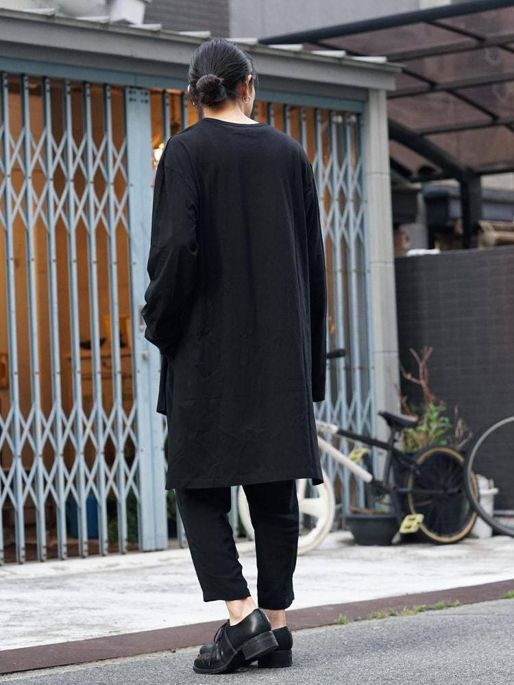 yohji yamamoto 18ss last delivery 03