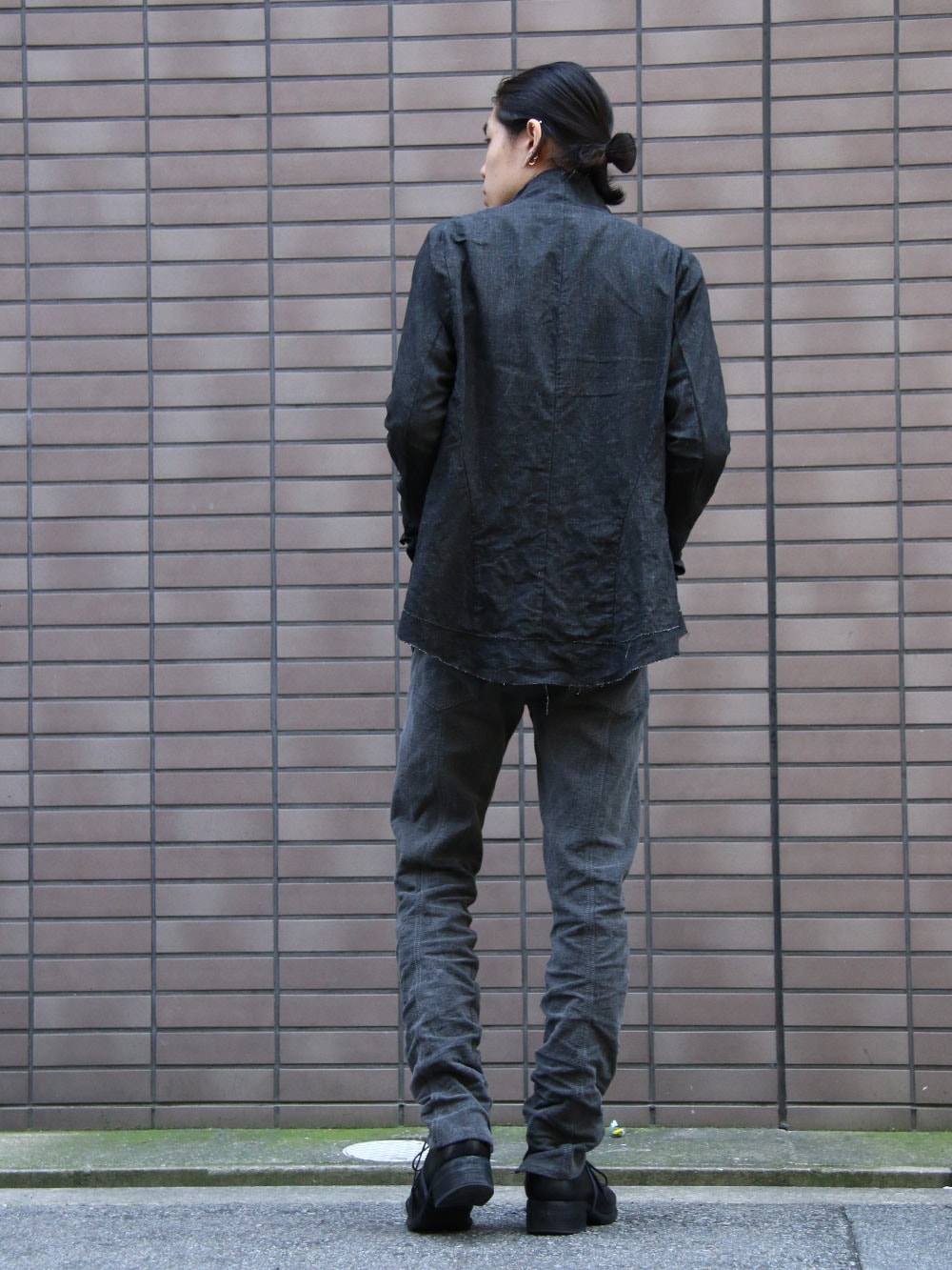 D.Hygen 1st Delivery New Arrival! 02