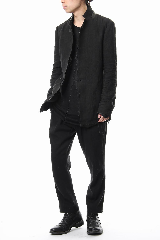 D.hygen [SADDAM TEISSY]19SS 本日よりオンライン、実店舗共に先行受注会を開始!