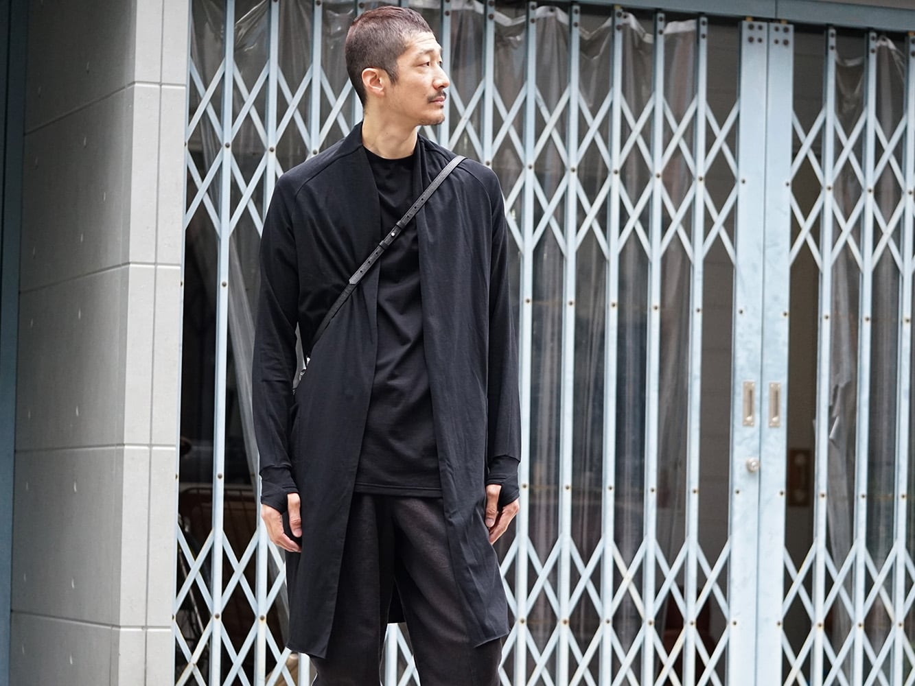cornelian taurus 19SS 1st Delivery New Arrival