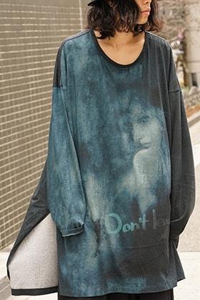 DEVOA SS18 Jacket Cotton Linen Check Bordeaux Style