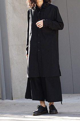 Yohji Yamamoto 1st Delivery Item Style 01