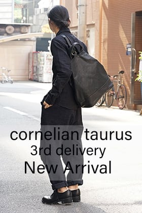 cornelian taurus 2nd Delivery New Arrival!