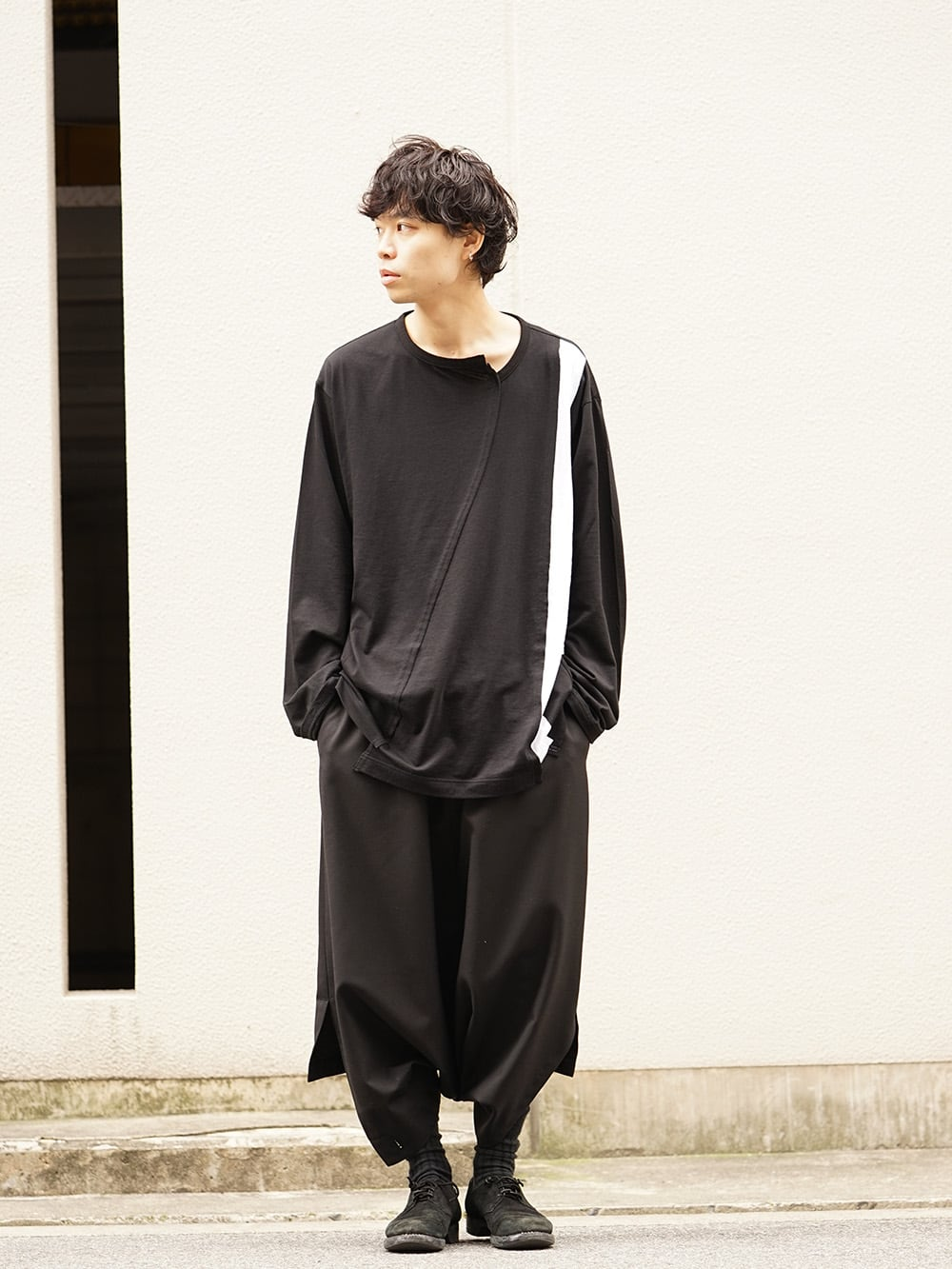 Ground Y 2019 Spring Summer Collection New Arrival